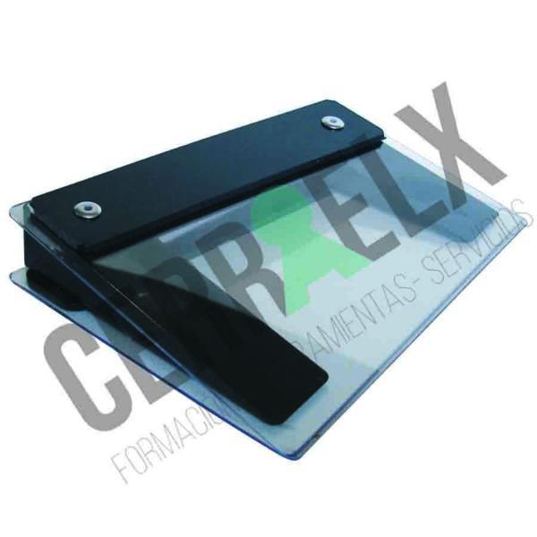 ganzua para abrir coches: Cerraelx.es: herramientas de cerrajeria