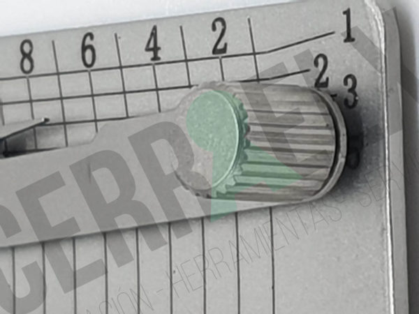 Ganzua para abrir coches: Cerraelx.es: Herramientas de Cerrajería